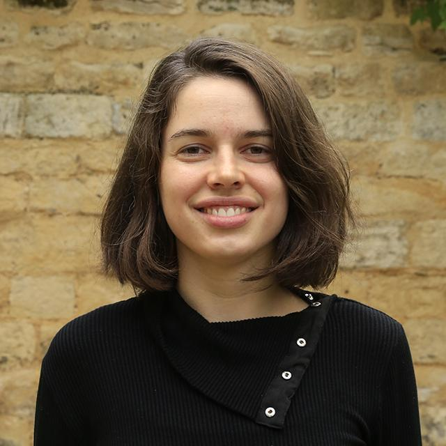 Jordan Maly-Preuss