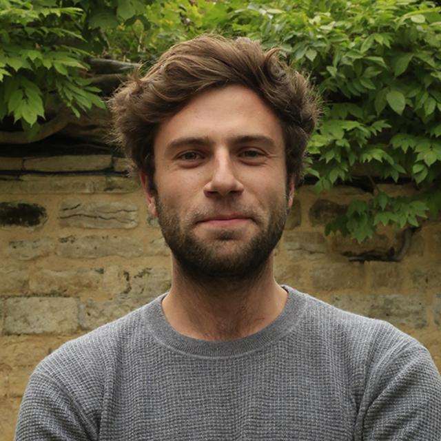 Stefano Gandolfo