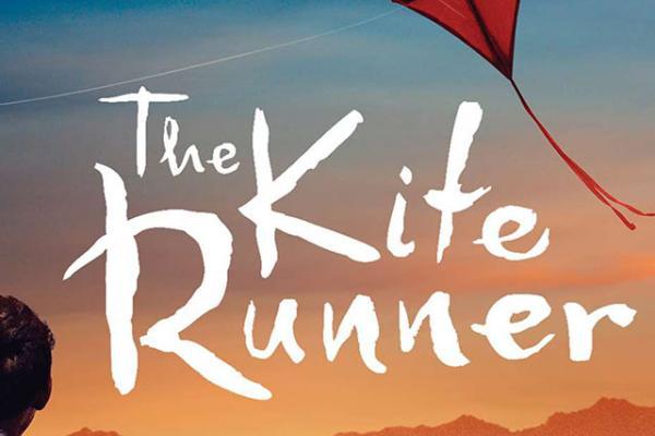 kite runner 640x480