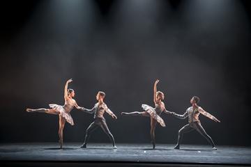 black ballet 480px