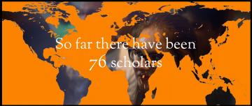 76_scholars