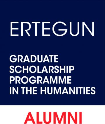 ertegun alumni logo for light backgrounds
