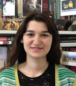 Loredana Mihani