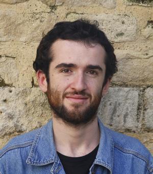 Saul Nelson