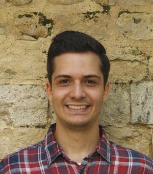Stephan Nitu