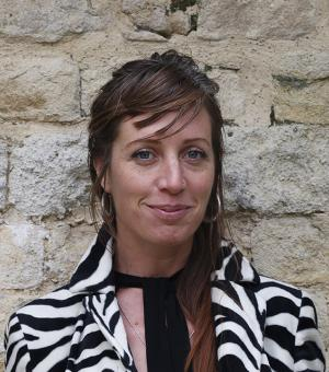 Vanda Strachan