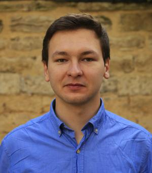 Tomas Nechleba