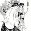 Histories of Queer Cosmopolitanism