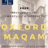 oxford maqam